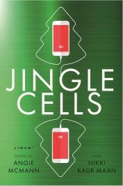 Jingle Cells