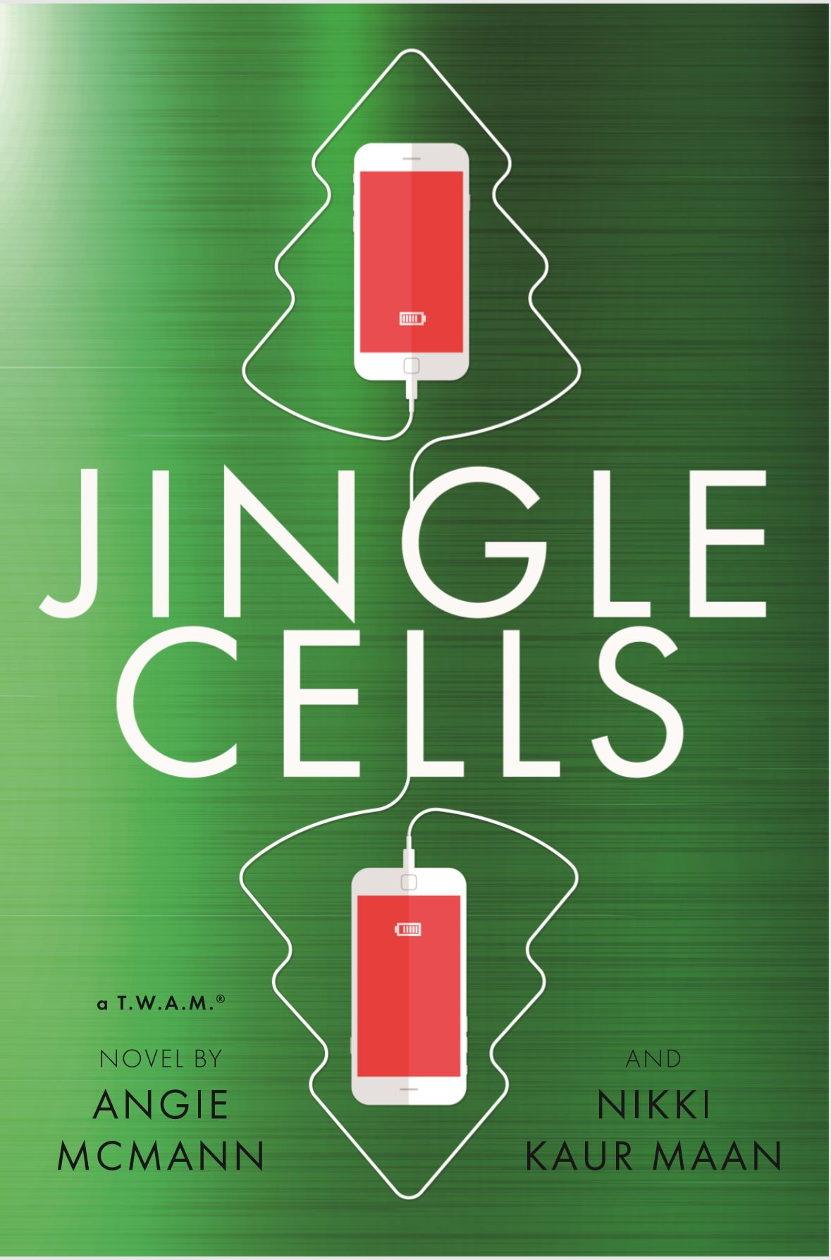Jingle Cells